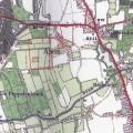 Rangschikking Landgoed onder Natuurschoonwet 1928 in de IJsselvallei