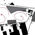 Onderzoek ruimtelijke impact, Rivierengebied Utrecht