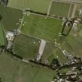 Onderzoek landschappelijke herkenbaarheid bolle akker, zandgronden Brabant