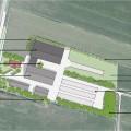 Uitbreiding locatie: Maatlat Duurzame Veehouderij (MDV), Veenweidegebied Eemland