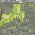 Ontwikkeling nieuw multifunctioneel landgoed in de Gelderse Vallei